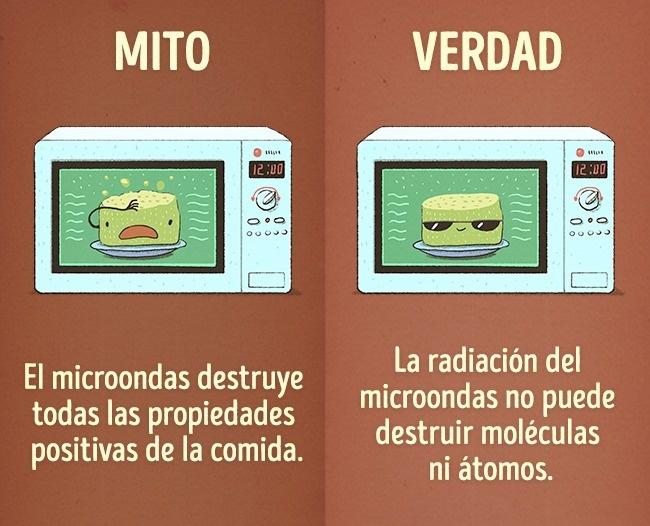 mitos-contra-realidad-8
