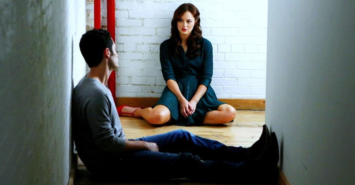 10 Razones por las que muchas chicas tienen miedo de enamorarse
