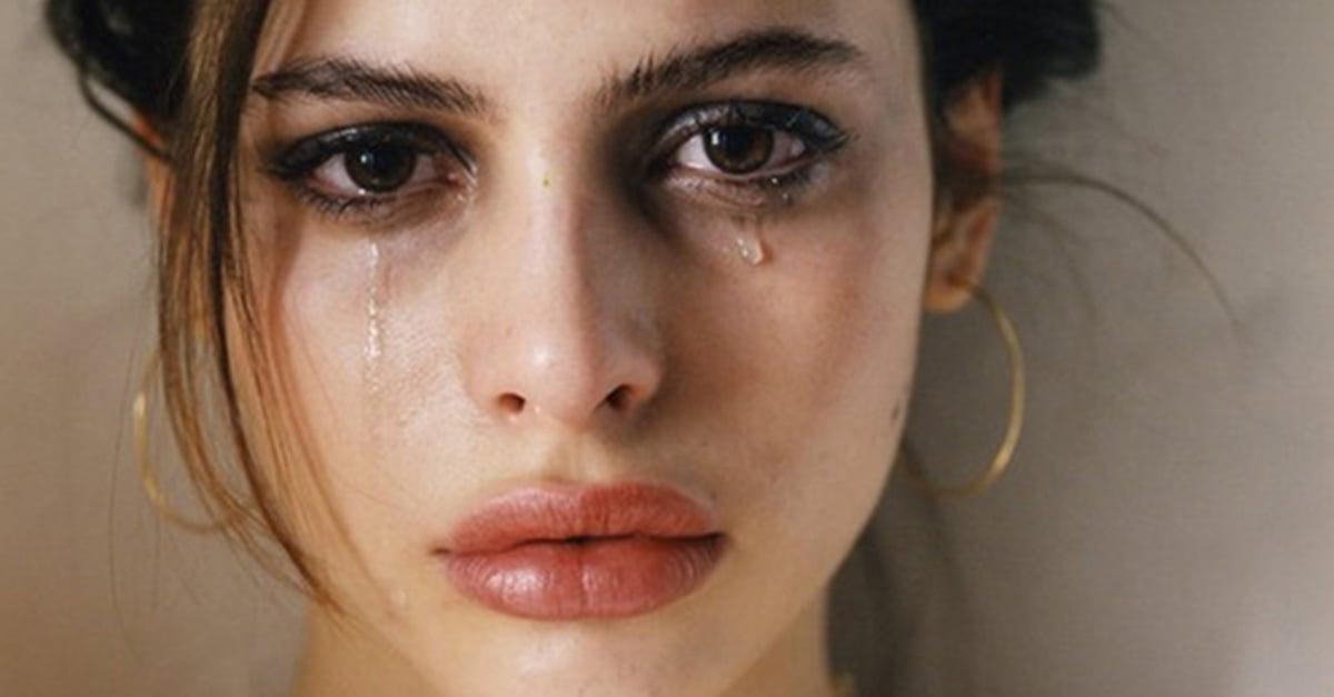 15 verdades que solo las personas altamente sensibles quieren que sepas
