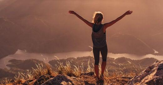 8 formas de combatir el estrés con el silencio