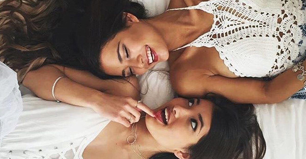5 Consejos para fortalecer una amistad a distancia