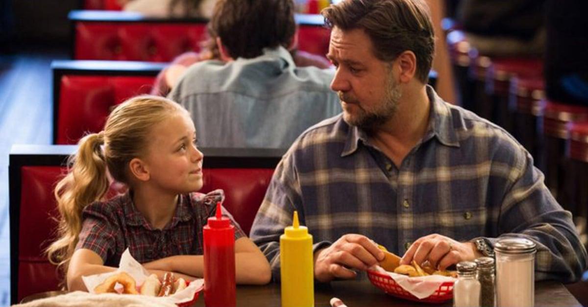 20 consejos que todo padre de una hija debe poner en practica