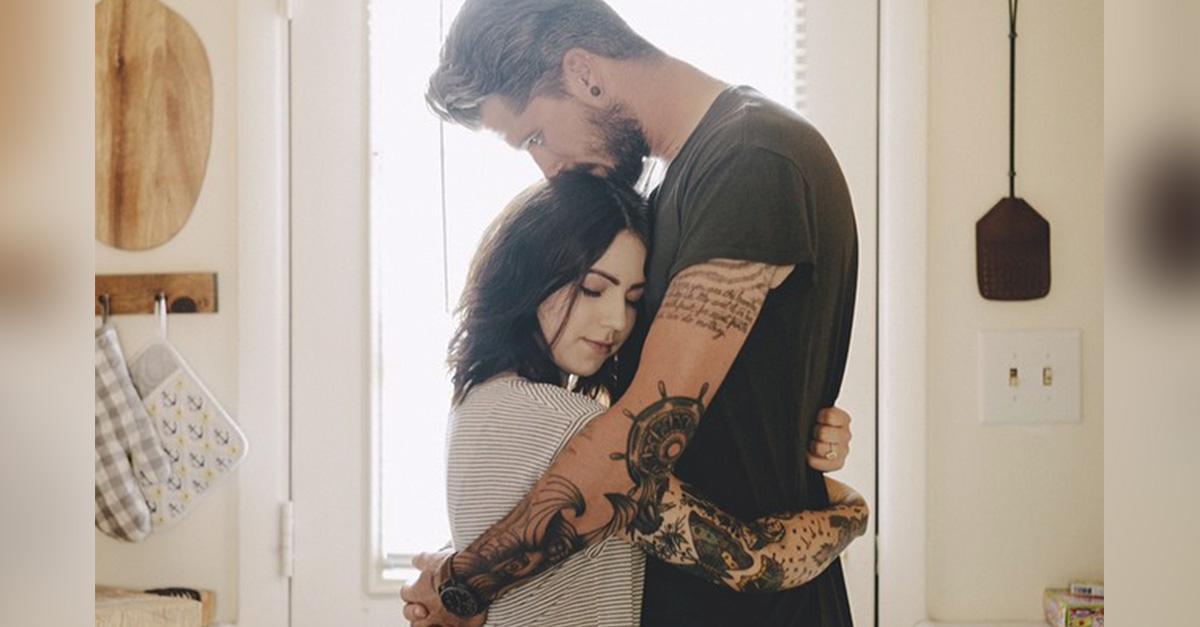 El amor que yo merezco