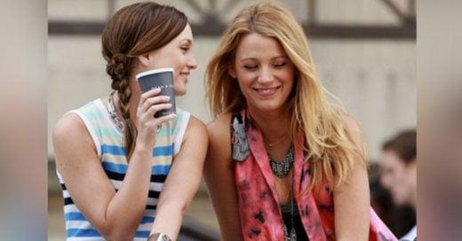 15 Señales de que has encontrado a tu mejor amiga