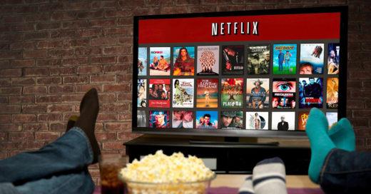 La noticia que estabas esperando: ¡Descarga contenido en Netflix sin conexión a Internet!