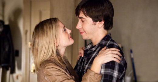 20 Promesas que todo hombre debe hacer al amor de su vida