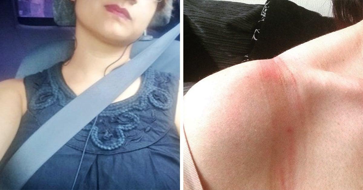 15 Cosas inevitables cuando tienes pechos grandes