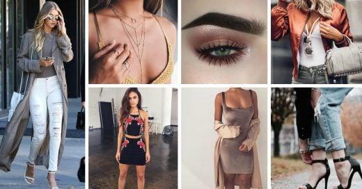6 tips de estilo que te ayudarán a vestir para cada ocasión