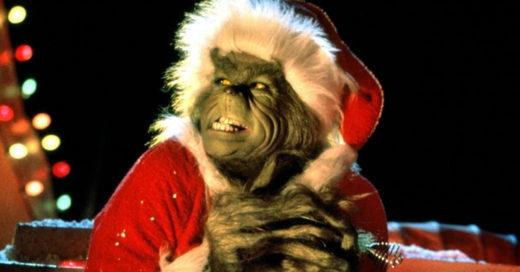 10 actitudes tóxicas que podrían arruinar tu Navidad