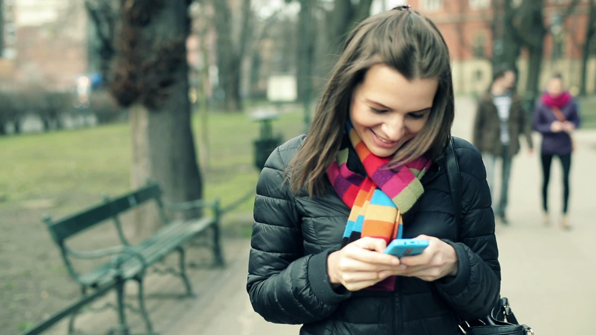 Dating websites en la seca