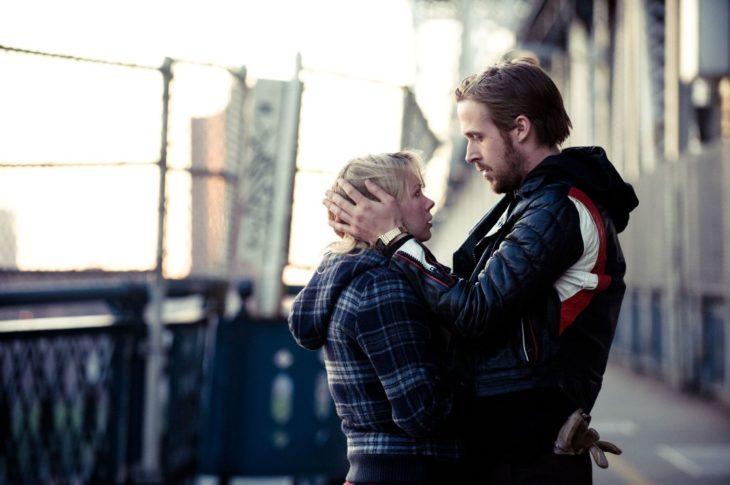 Ryan Gosling en película