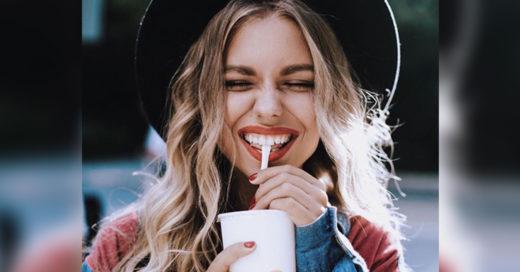 10 cosas que los hombres consideran sexys y tu no lo sabes