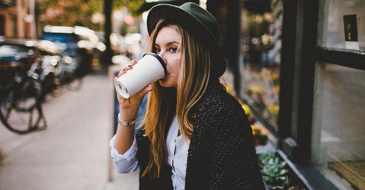 10 razones por las que las personas calladas son más listas