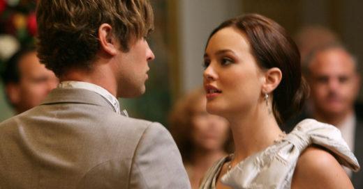 10 razones que muestran que la idiota en una relación eres tú