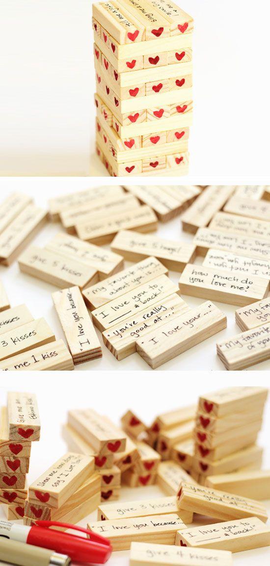 15 Ideas Originales Para Entregar La Mejor Carta De Amor