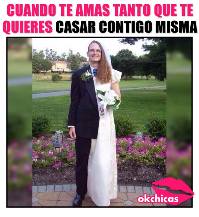 Memes okchicas para chicas sin una relación