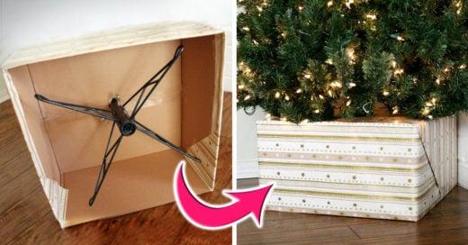 15 tips para decorar tu casa como una profesional en tu próxima fiesta navideña