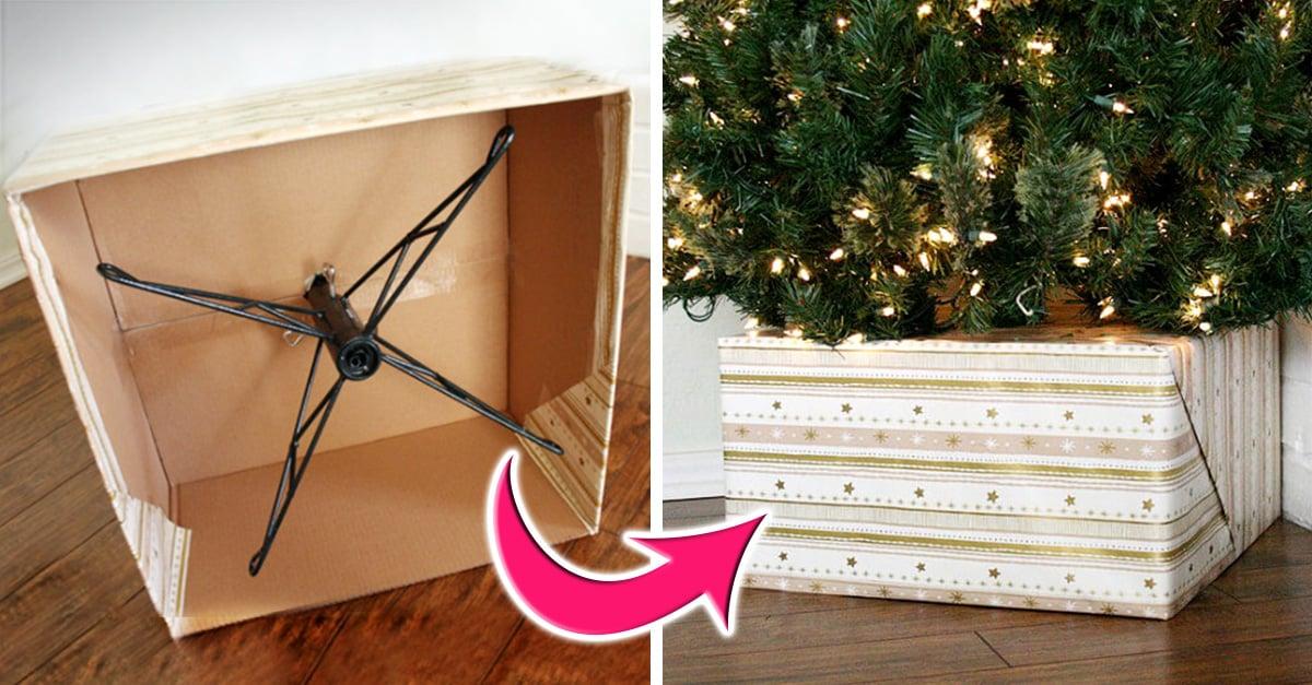 15 tips para decorar tu casa como una profesional en navidad - Decorar tu casa ...