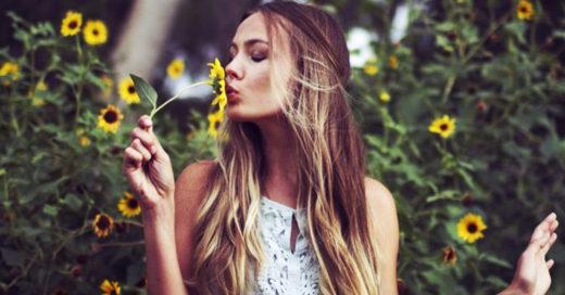 20 consejos de una mujer de 40 para ti que tienes 20
