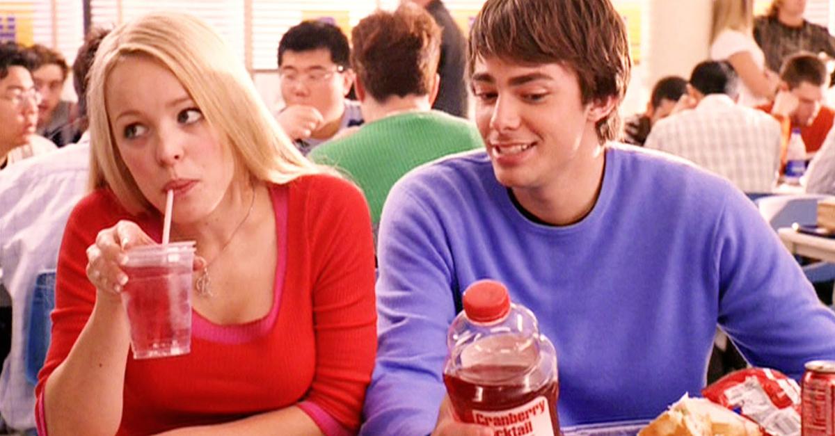 20 señales de que eres una novia detestable