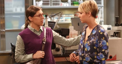 5 razones porqué las mujeres inteligentes tratan bien a los demás