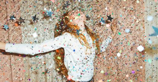 7 nuevos propósitos para tu vida totalmente alcanzables en este 2017