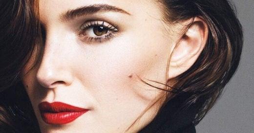8 momentos en tu vida que son perfectos para pintar tus labios con un lipstick rojo