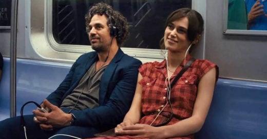 Los 15 mejores soundtracks que nos regalaron nuestras películas favoritas