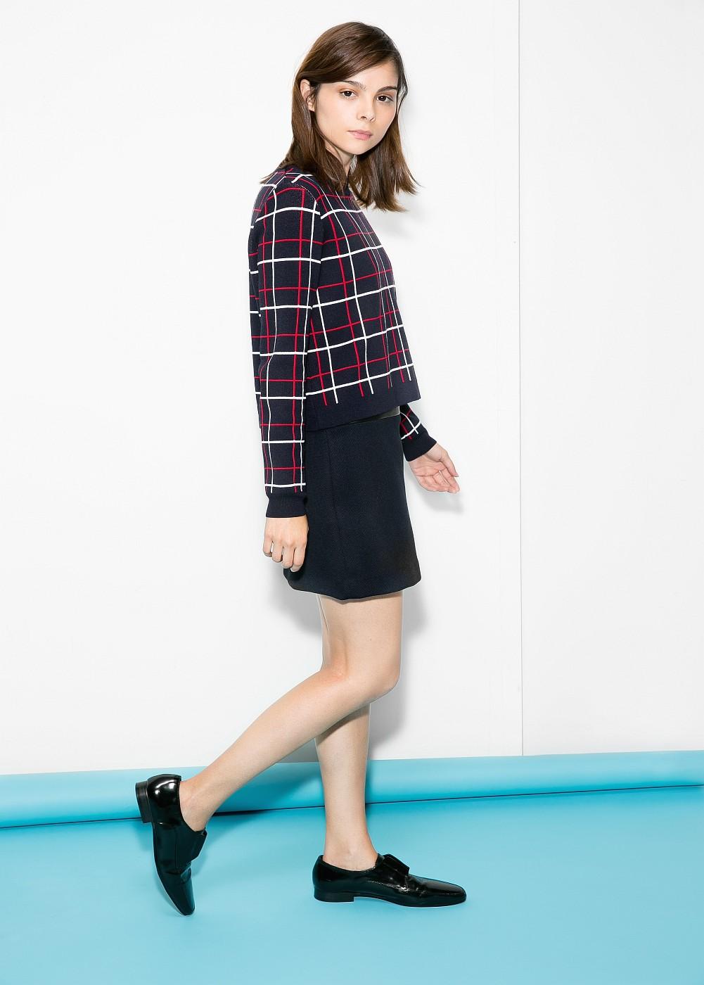 2c735b6b51 11 recomendaciones para usar falda a la cintura sin preocuparse
