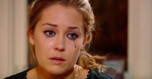 ¿Qué dicen las lágrimas de ti? Este es el verdadero significado de tu llanto