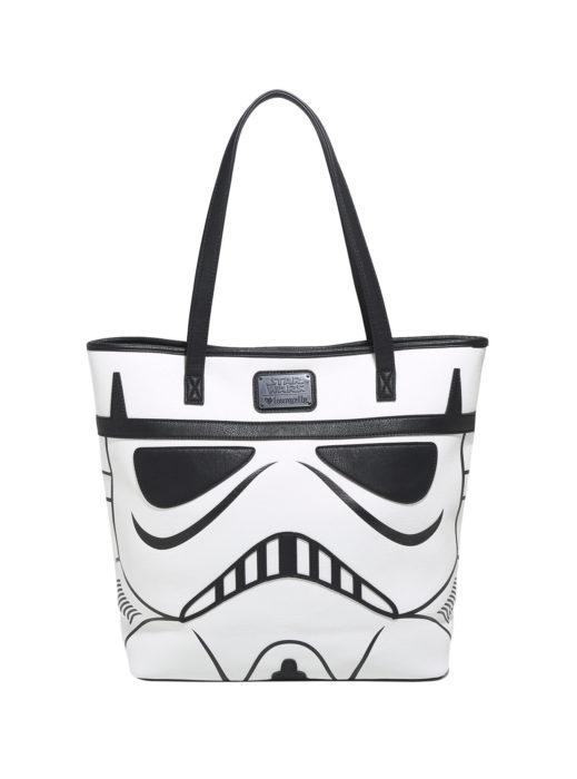 Bolsa para mujer de Star Wars