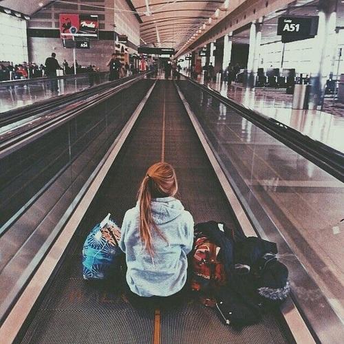 Viaja