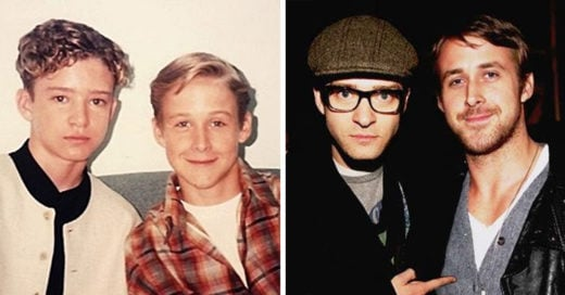 15 mejores amistades entre celebridades que demuestran haber sobrevivido al paso del tiempo