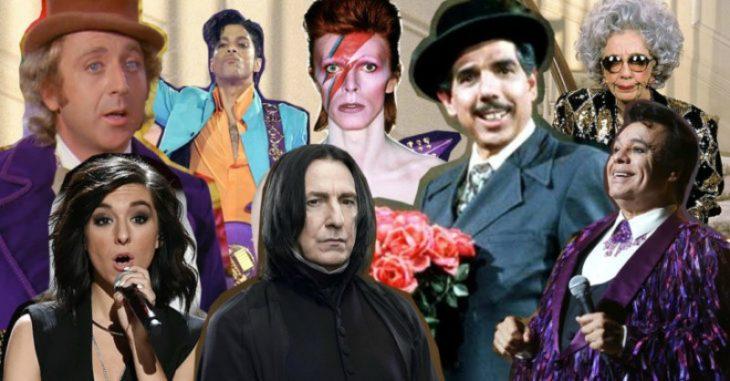 collage de personas que fallecieron en 20106
