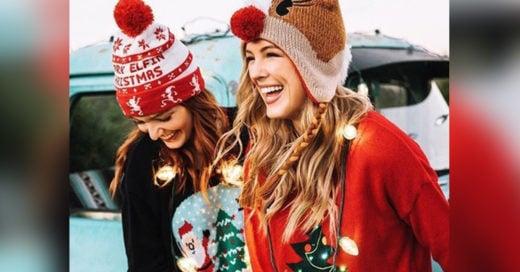 15 cosas que debes dejar atrás antes de comenzar el nuevo año