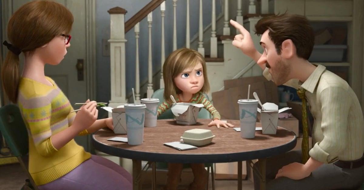 20 cosas que entenderás si tienes padres estrictos