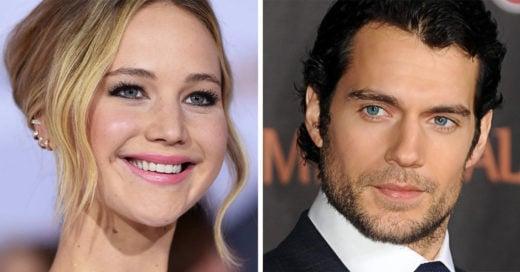 10 famosos que audicionaron para Crepúsculo y no consiguieron el papel