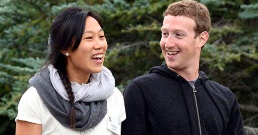 Detrás de un gran hombre hay una gran mujer: ellas son las esposas de los millonarios
