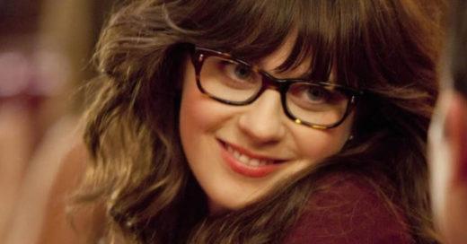 15 razones por las que las cuales usar gafas es cool