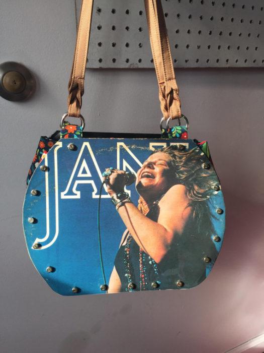 bolsa Janis Joplin