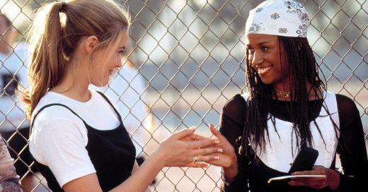 10 razones por las que tu mejor amiga es una de las personas más importantes de tu vida
