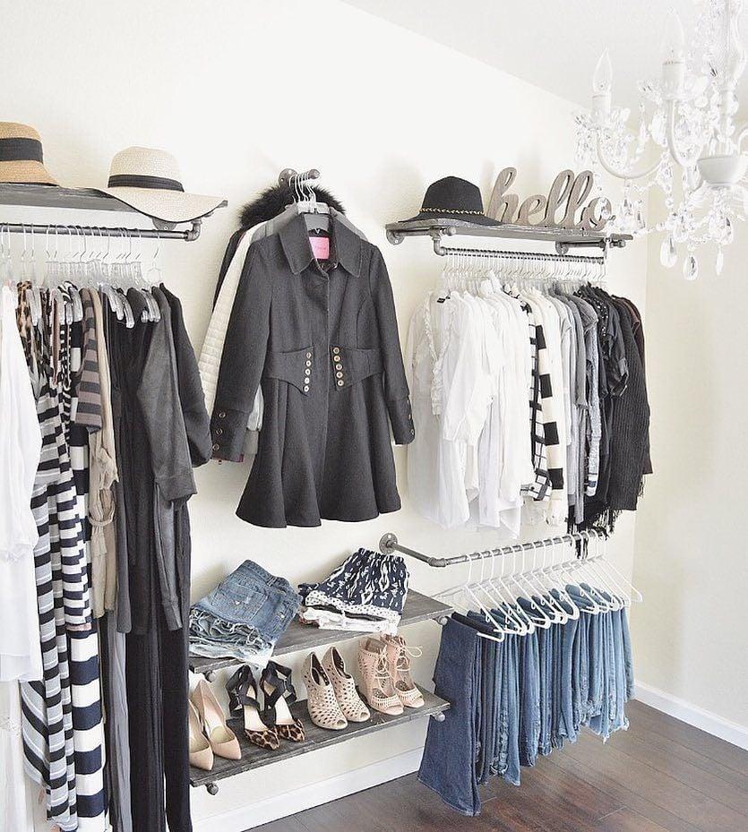 15 ideas para maximizar tu cl set con poco dinero for Un boutique