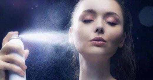 15 Tips de maquillaje para mujeres que no pueden perder el tiempo