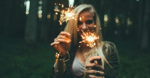 15 señales de que estas triunfando en la vida, aunque no lo parezca