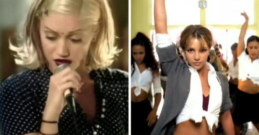 30 canciones de los 90 que te darán justo en el corazón