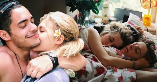 30 detalles que toda chica merece recibir en una relación