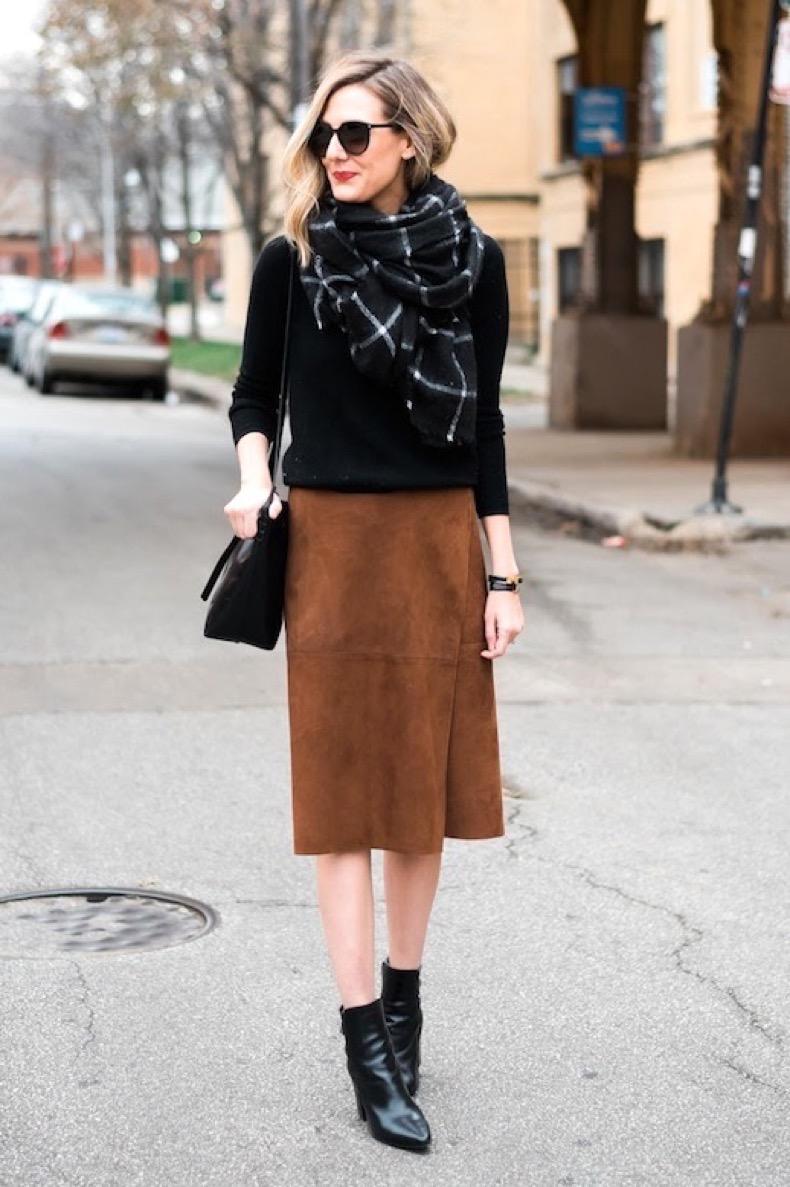 Botines Todo Año Outfits El Que 15 Uses Para Tus wxaqxpRf