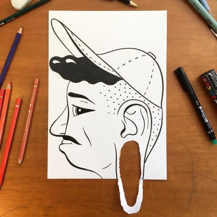 Dibujo 5