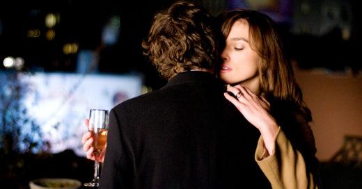 Estas son las razones detrás de la infidelidad