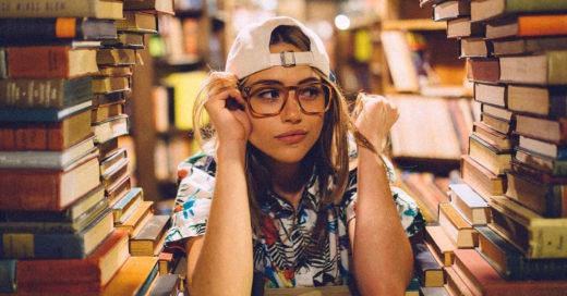 Los 12 mejores libros que tienes que leer este año